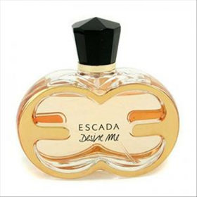 Escada Desire Me - 75ml EDP Original Perfume For Women Price In Pakistan