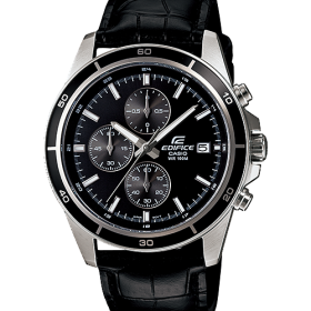 Casio Edifice EFR-526L-1AVUDF Price In Pakistan