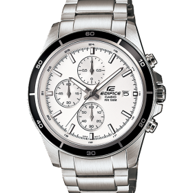 Casio Edifice EFR-526D-7AVUDF Price In Pakistan
