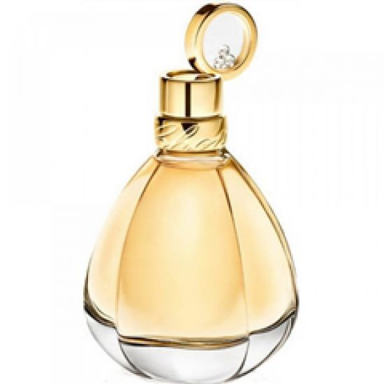 Chopard Enchanted 75ml EDP