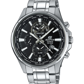 Casio Edifice EFR-304D-1AVUDF Price In Pakistan