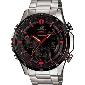 Casio Edifice ERA-300DB-1AVDR - For Men Price In Pakistan