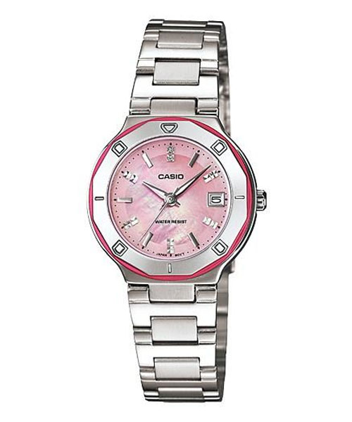 Casio LTP-1366D-4A Women's Watch Price In Pakistan