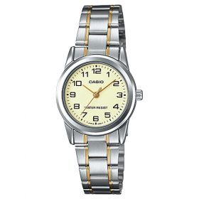 Casio LTP-V001SG-9BUDF Women's Watch Price In Pakistan