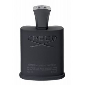 Original CREED Green Irish Tweed Eau de Parfum 120ml Price In Pakistan
