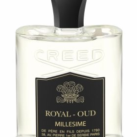Original Creed Royal Oud Eau De Parfum 120ml Price In Pakistan