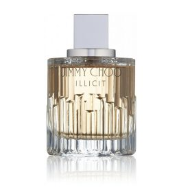Jimmy Choo Illicit Eau de Parfum - 100ml Original Perfume For Women Price In Pakistan