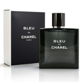 Original Chanel Bleu De Chanel For Men EDT 150ml Price In Pakistan