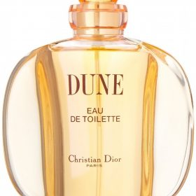 Christian Dior Dune Women EDT 100ml