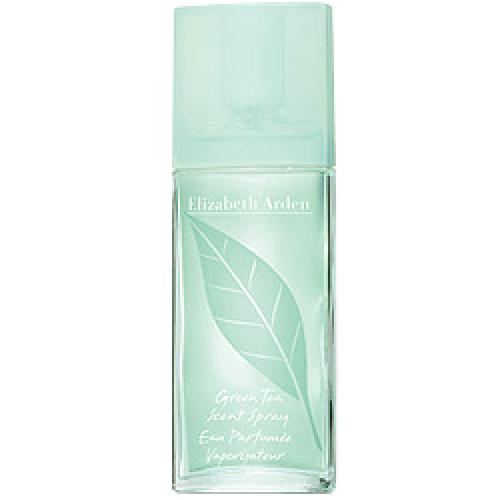 Elizabeth Arden Green Tea Scent 100ml EDT Price in Pakistan