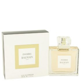 Elizabeth Arden 5th Avenue Style Eau De Parfum - 125ml Original Perfume For Women Price In Pakistan