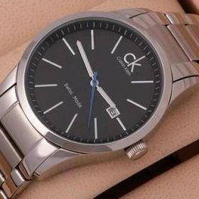 Calvin Klein Mens Bold Watch Price In Pakistan