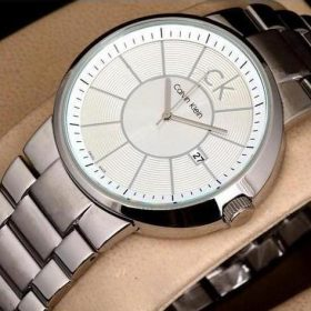 Calvin Klein Mens Identity Watch Price In Pakistan