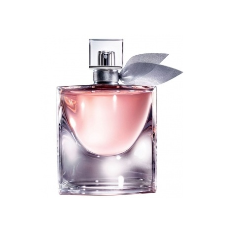 Lancôme La Vie Est belle 100ml EDP For Women Price In Pakistan