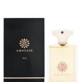 Original Amouage Dia Men Perfume Price In Pakistan