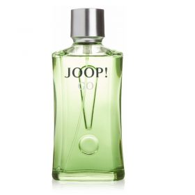 Joop Go By Joop EDT Men 100ml