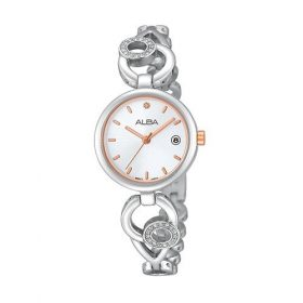 Alba AH7957 Watch For Women Price In Pakistan