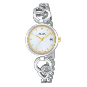 Alba AH7959 Watch For Women Price In Pakistan