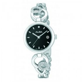 ALBA AH7961 Watch For Women Price In Pakistan