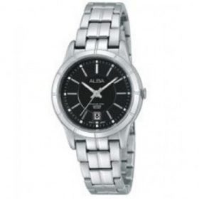 ALBA Ladies Hand Watch AH7989 For Women Price In Pakistan