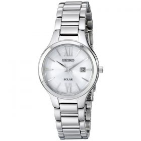 Seiko Women's SUT207 Watch