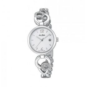ALBA Ladies Hand Watch AH7963 For Women Price In Pakistan