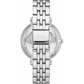 Fossil Women's ES3545 Watch