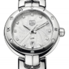 Tag Heuer Link Lady Diamond Price In Pakista