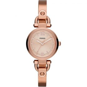 Fossil Women Georgia Mini Watch ES3268 Price In Pakistan