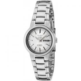 Seiko 5 #SYMK13K1 Women's Self Winding Automatic Watch Price In Pakistan