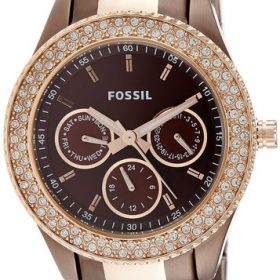 Ladies Wrist Watch Fossil ES2955 Price In Pakistan