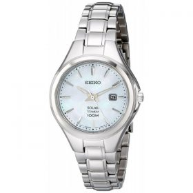 Seiko Women's SUT205 price in pakistan
