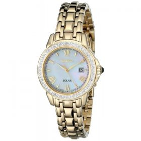 Seiko Women's SUT172 price in pakistan