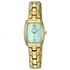 Seiko Women's SUP072 Dress Watch Price In Pakistan
