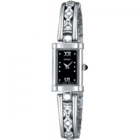 Seiko Women's Steel watch SUJD55 Price In Pakistan