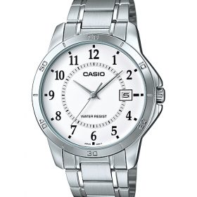 Casio MTP-V004D-7BUDF-For Men Price In Pakistan