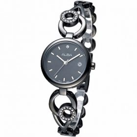 Alba AH7951 Watch For Women For Women
