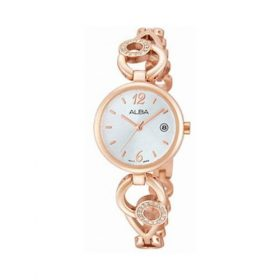 Alba AH7952 Watch For Women Price In Pakistan
