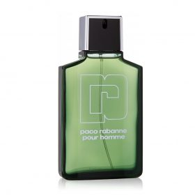 Paco Rabanne By Paco Rabanne For Men Eau De Toilette - 100ml Price In Pakistan