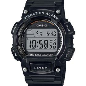 Casio W-736H-1AVDF Price In Pakistan