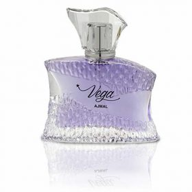 Ajmal Vega EDP for Women 60ml