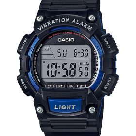 Casio W-736H-2AVDF Price In Pakistan