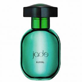 AJMAL JADE PERFUME FOR WOMEN