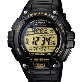 Casio W-S220-9AVDF Price In Pakistan