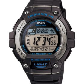 Casio W-S220-8AVDF Price In Pakistan