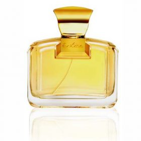 AJMAL ENTICE PERFUME FOR WOMEN 75ML