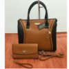 Brown Charlies & Keith High Quality Women Bag Price in Pakistan,