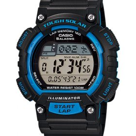 Casio STL-S100H-2AVDF Price In Pakistan