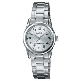 Casio LTP-V001D-7BUDF For Women Price In Pakistan