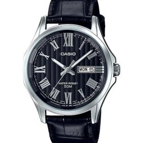 Casio MTP-E131LY-1AV For Men price in pakistan